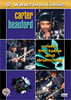 Under the Table & Drumming DVD w/ Carter Beauford