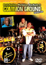 Common Ground DVD with Tony Royster Jr.