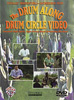The Drum Along Drum Circle DVD